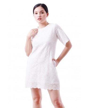 Freeway Celeste Dress FWYDC-022C8