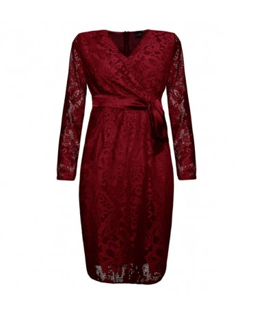 Freeway Dress FWYDD-010J7