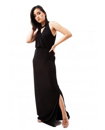 Freeway Danica Dress FWYDC-024D8
