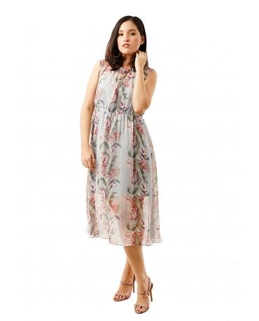 Freeway Dress FWYDC-033E8