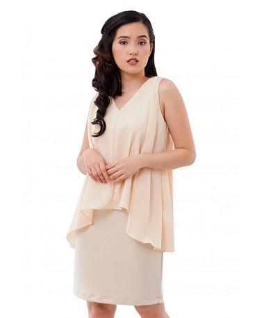 Ensembles Cleopatra Dress ENSDD-001C8
