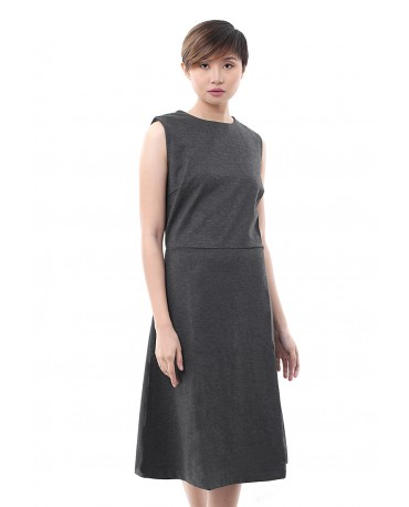 Ensembles Anika Dress ENSDW-001A8