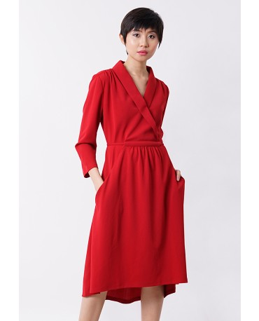 Ensembles Espen Dress ENSDW-005E8