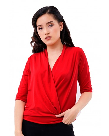 Ensembles Christy Top ENSTB-006C8