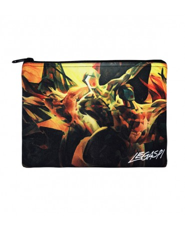 Freeway Cesar Legaspi Pouch FNAACCL-008F7