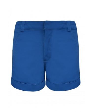 Freeway Brylle Shorts FWYBC-001B8