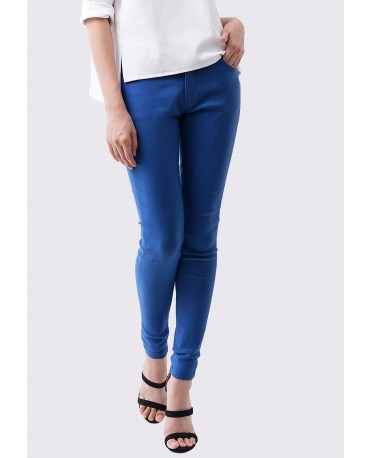Freeway Giselle Jeggings FWYBC-015G8