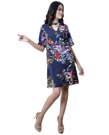 Freeway Elvie  Dress FWYDC-008E9