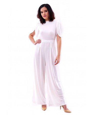 Freeway Berdine Jumpsuit FWYDC-005B8