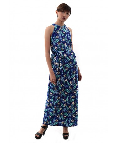 Freeway Addie Dress FWYDC-007A8
