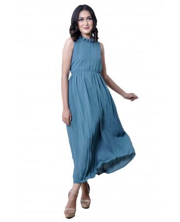 Freeway Eileen Maxi Dress FWYDC-007E9