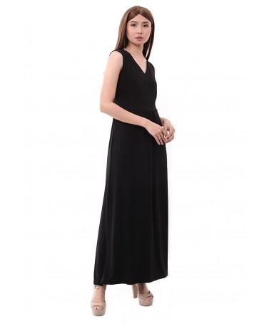 Freeway Dress FWYDC-033L7