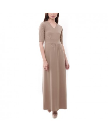 Freeway Dress FWYDC-035L7