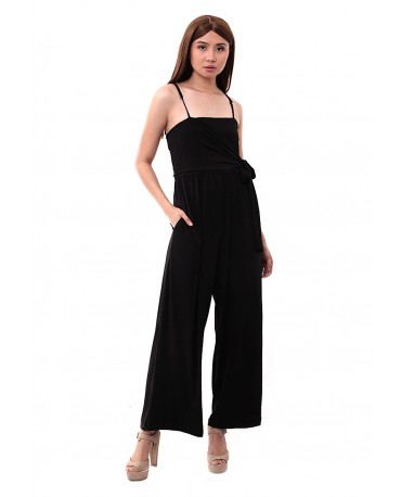 Freeway Jumpsuit FWYDC-037L7