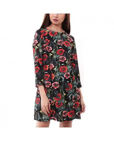 Freeway Dress FWYDC-039L7