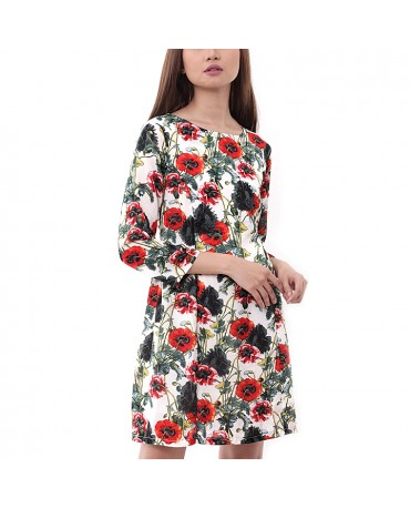 Freeway Dress FWYDC-039L7