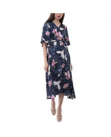 Freeway Dress FWYDC-040L7
