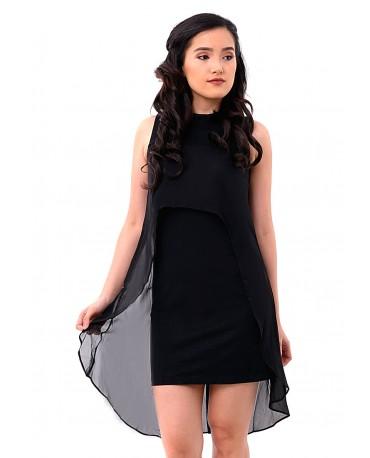 Freeway Charee Dress FWYDD-003C8