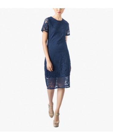Freeway Dress FWYDD-004G7