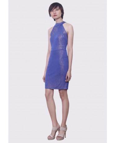 Freeway Lordie Halter Dress FWYDD-005L8