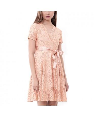 Freeway Dress FWYDD-008J7