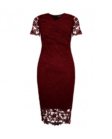 Freeway Dress FWYDD-011J7