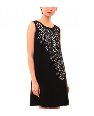Freeway Dress FWYDD-012J7
