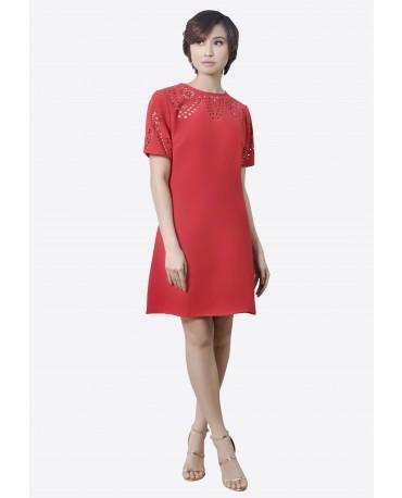 Freeway Luna Dress FWYDD-012L8