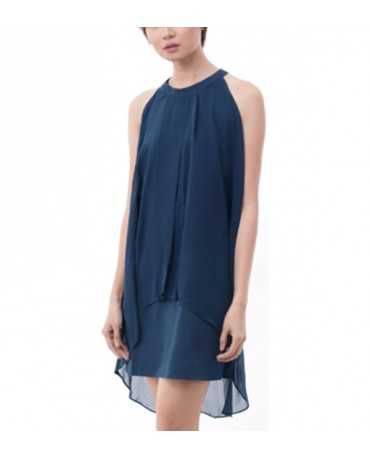 Freeway Dress FWYDD-013J7