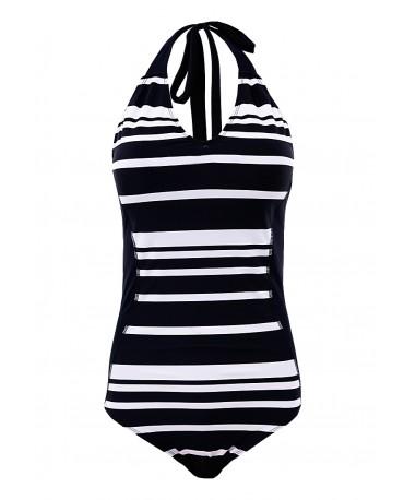 Freeway Brady Swimsuit FWYSW1-001B8