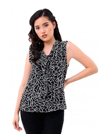 Freeway Chessa Blouse FWYTC-011C8