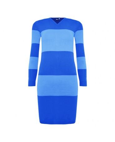 Solo Women's Dress SHHW-004L7