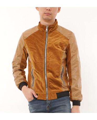 Solo Jacket SLMOW-008J7