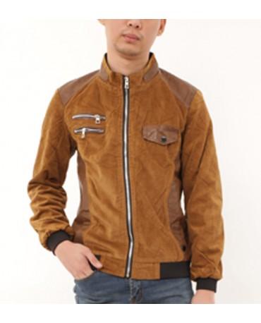 Solo Jacket SLMOW-009K7