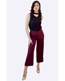 Ensembles Bottom Pants ENSBW-014J9