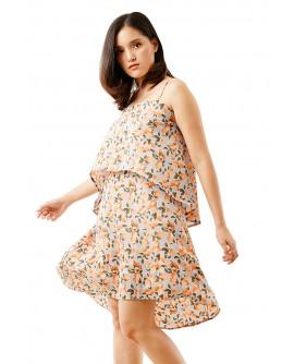 Freeway Emery Dress FWYDC-034E8