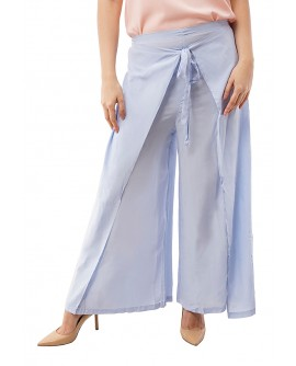 Freeway Desiree Palazzo Pants FWYBC-007C8