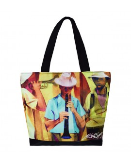 Freeway Cesar Legaspi Tote Bag FNAACCL-002F7