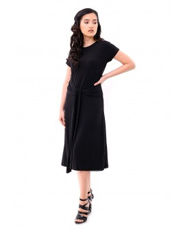 Freeway Cara Dress FWYDC-015C8
