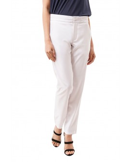 Ensembles Derby Pants ENSBW-009D8
