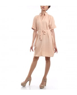 Ensembles Dress ENSDC-011I7