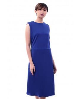 Ensembles Anika Dress ENSDW-001A8