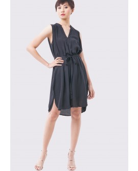 Freeway Harriet Dress FWYDC-035E8