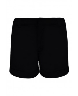 Freeway Brylle Shorts FWYBC-001B8