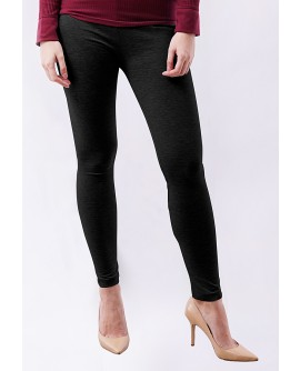 Freeway Feona Leggings FWYBC-013F8
