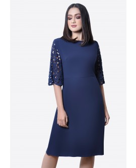 Freeway Dania Dress FWYDC-001D9