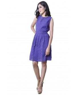 Freeway Errin  Dress FWYDC-006E9
