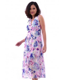 Freeway Bryce Dress FWYDC-008B8