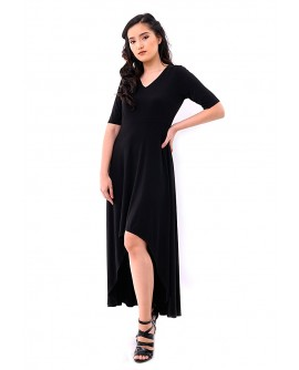 Freeway Betina Dress FWYDC-010B8