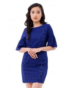 Freeway Charlyn Dress FWYDC-021C8